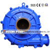Horizontal Centrifugal Slurry Pump for Mining, Coal, Metallurgy, Powerplant