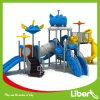 Amusement Park Equipment for Leisure Park (LE. MH. 004)