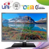 Cheapest Price High Quality LED TV for India