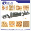 Various High Quality Tvp Mince Machine