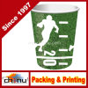 Football Hot or Cold Cup (130083)