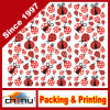Puffy Classic Stickers (440025)