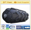 ISO Certificated High Quality Inflatable Marine Fender