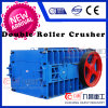Granite Crushing Sand Making Machine Double Roller Crusher