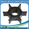 Rubber Impeller for Outboard Engines YAMAHA