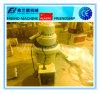 Automatic Plastic Pellets Vacuum Feeder