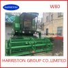 High Quality John Deeret Harvester W80