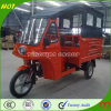 High Quality Chongqing Commercial Tricycles for Passengers