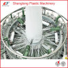 Plastic Machine of Circular Loom for PP Woven Bag (SL-SC-4/750)