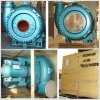 Amg Series Gold Dredging Ship Heavy Duty Dredging Pump