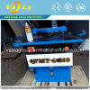 Angle Notching Machine Superior Quality with Best Price