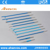 Electrosurgical Pencils Electrodes