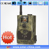 8MP 940nm MMS GPRS Digital Hunting Camera (ZSH0412)