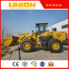 High Cost Performance Sunion Dlz958 Wheel Loader