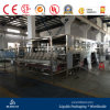 Big Bottle Barrel Water Filling Packaging Plant