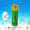 Platinum AA Batteries 1.5 Volt