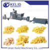 Engineer Service High Quality Pasta Maker