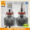 CREE 45W 12V 24V H16 4500lm LED Headlight for Car