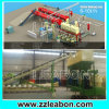 Logs Wood Pine Straw Stalk Rice Husk Sawdust Pellet Mill Machine