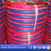 Hot Sale PVC Twin Welding Hose