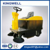 New Type School Warehouse Mini Electric Road Sweeper (KW-1050)