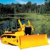 SD13 SD16 SD22 SD32 Bulldozers, Crawler Bulldozer