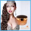 Beauty Best Firming Development Big Breast Tightening Cream