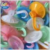 Colorful Plastic Suction Cup
