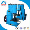Pneumatic Forging Hammer (Air Hammer C41-16 C41-20)