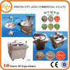 2015 Large Capacity Vegetable Meat Chopper Mixing Machine/Cutter Machine