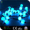 Christmas LED Ball String Light