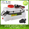 Manual Plastic Foam Sprayer Portable Water Sprayer