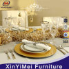 Wholesale Elegant Party Restaurant Hotel Underplate