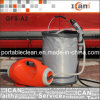 Portable Washer with 6m Hose and 3m Power Cord (GFS-A2)
