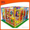 Hot Sale Baby Indoor Soft Play Equipment