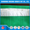 New Design Scaffold Netting Made in China