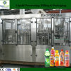 Complete Line of Bottled Apple Juice/Hot Drink Processing Plant