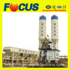 Hzs50 50m3/H Concrete Mixing Plant with Good Price