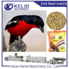 Fully Automatic Industrial Bird Food Machine