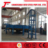 Welding Pipe Manufacturing Machine
