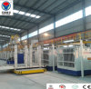 Concrete EPS Sandwich Wall Panel Machine Price