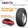 Farroad Brand PCR Tires 165/65r13 165/70r13 175/70r13 185/70r13 185/60r14