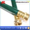 Assembly PVC Flexible Garden Water Hose