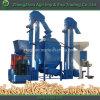 Good Performance Turnkey Biomass Wood Wastes Sawdust Pelleting Plant for Sale