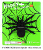 Hot Funny Halloween Spider Toy