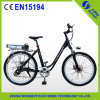 Mountain Electric Bicycle Bike, Ebike