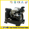 4bjt Diesel Engine for Generator