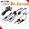Factory Matec Canbus AC DC Slim Canbus 35W 55W 75W HID Xenon H1 H3 H4 H7 H11 H13
