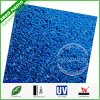 Grade a Plastic Building Colored Polycarbonate Embossed Sheet Price