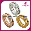 Jewelry Fashion Ring (SR124)
